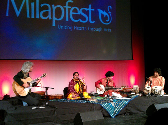 In-Milapfest-with-WOLFGANG-NETZER